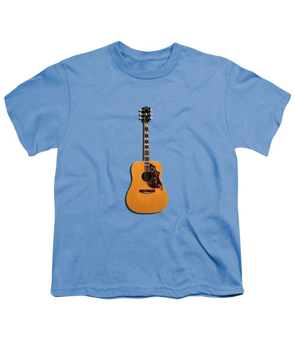 Hummingbirds Youth T-Shirts
