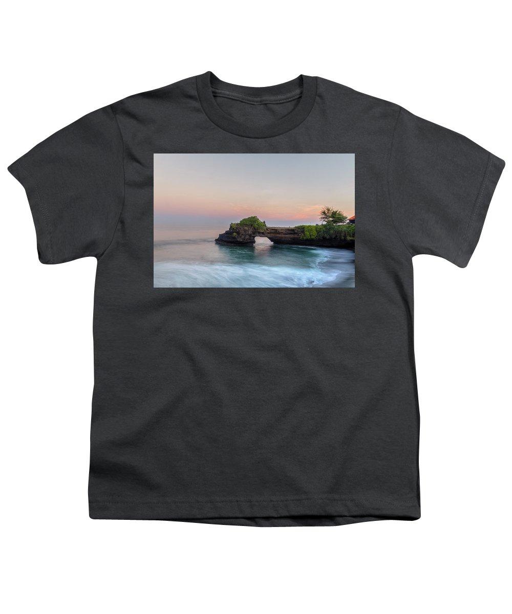 Bali Island Youth T-Shirts