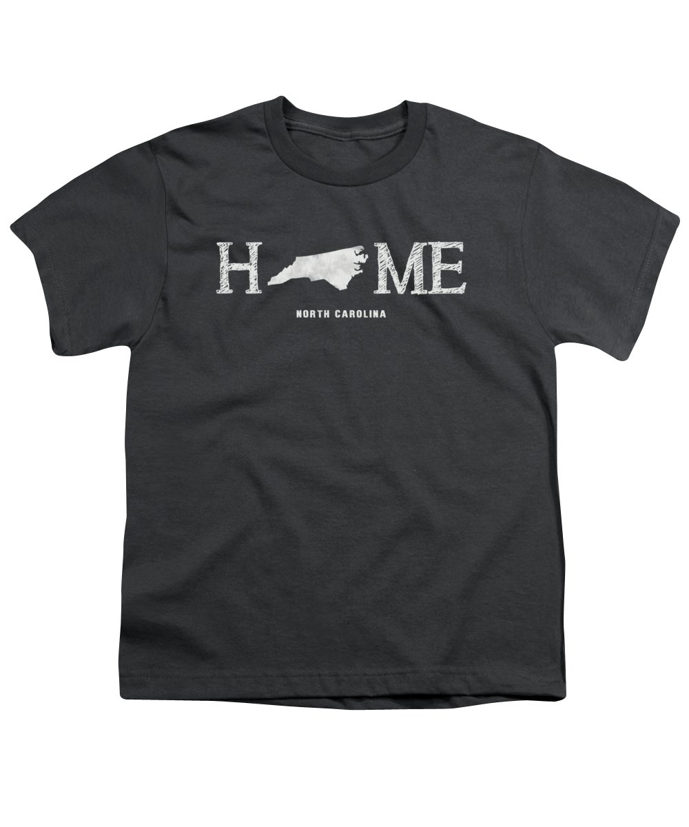 Duke Youth T-Shirts