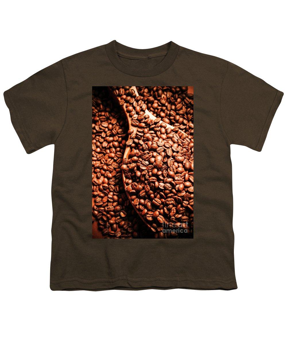 Fair Youth T-Shirts