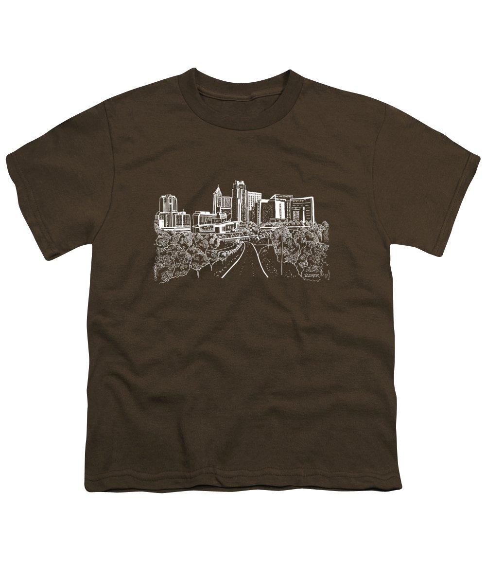 Condo Youth T-Shirts