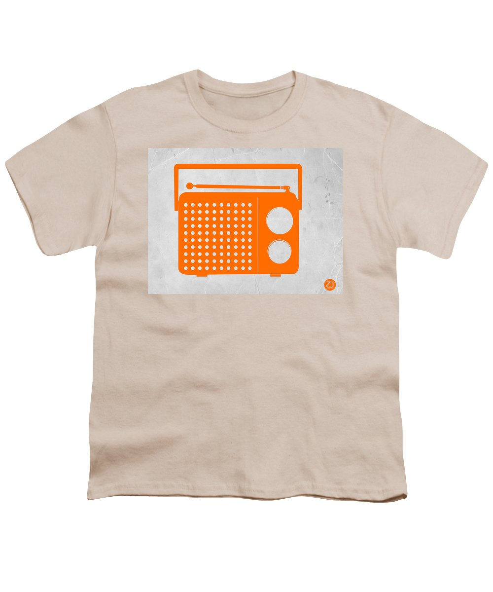Interior Youth T-Shirts