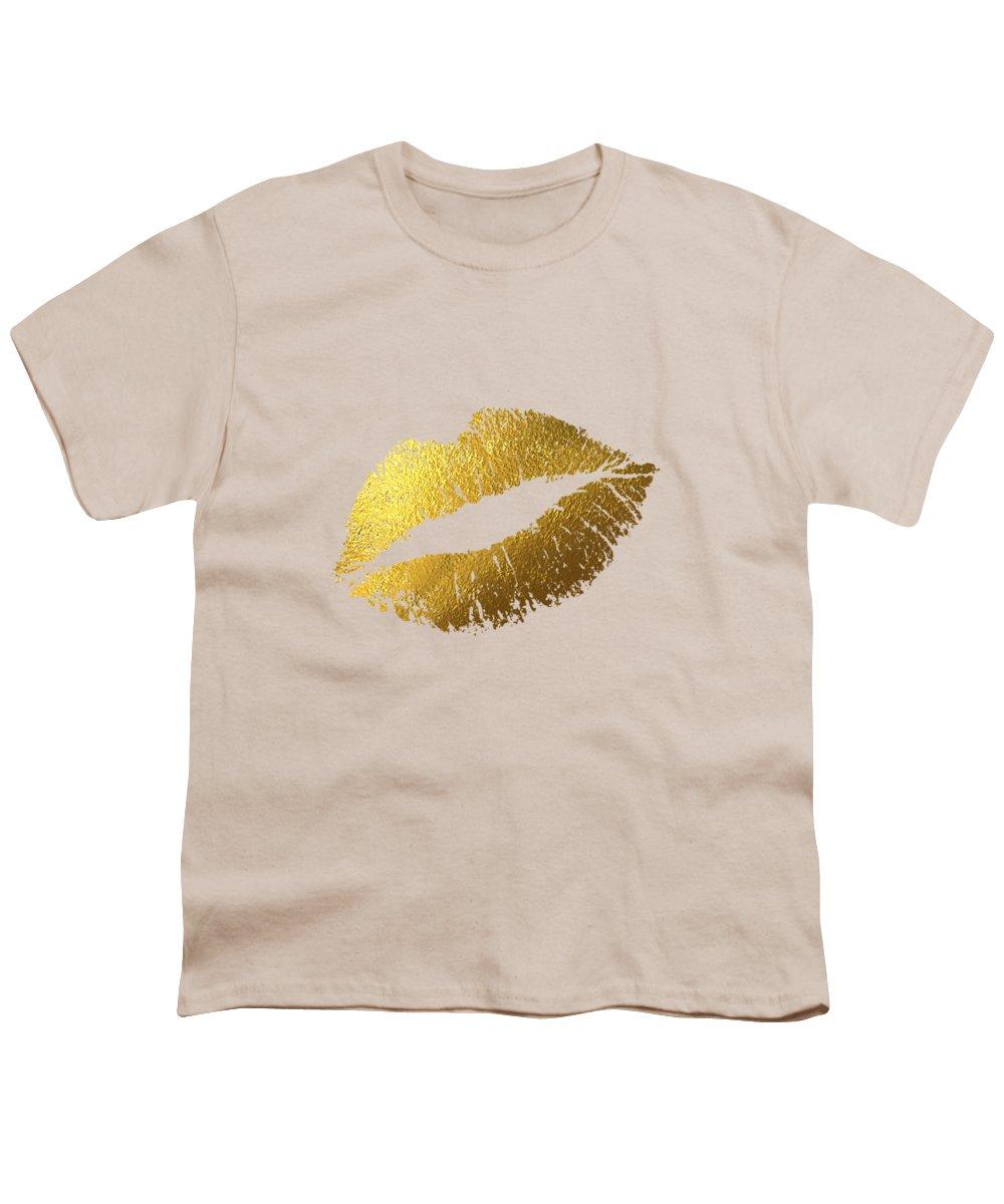 Golden Gate Bridge Youth T-Shirts