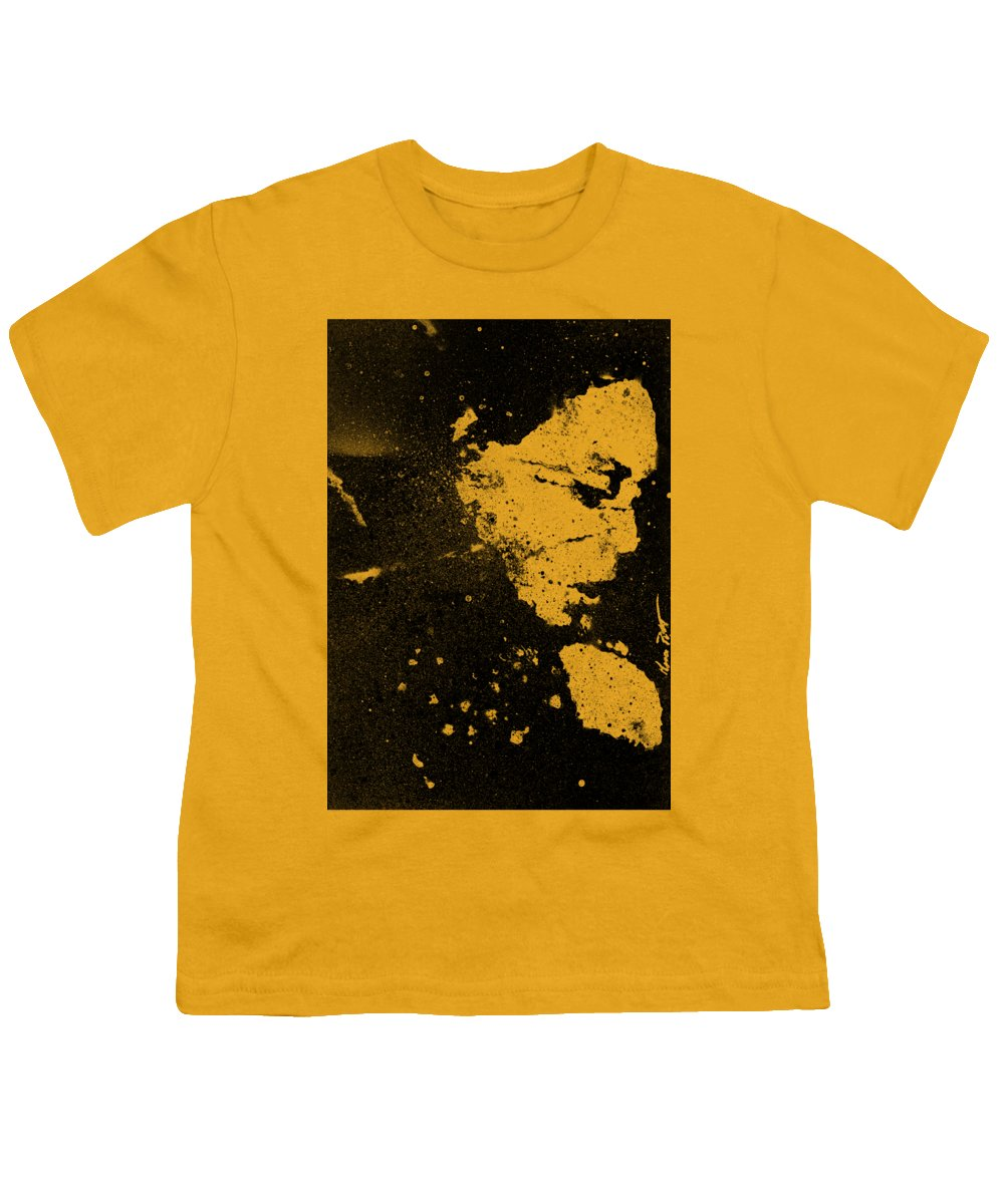 Shadow Youth T-Shirts