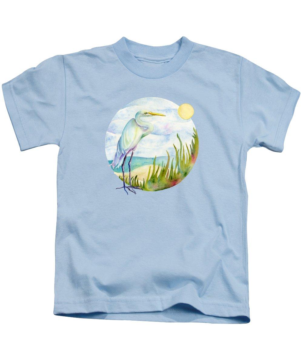 House Kids T-Shirts