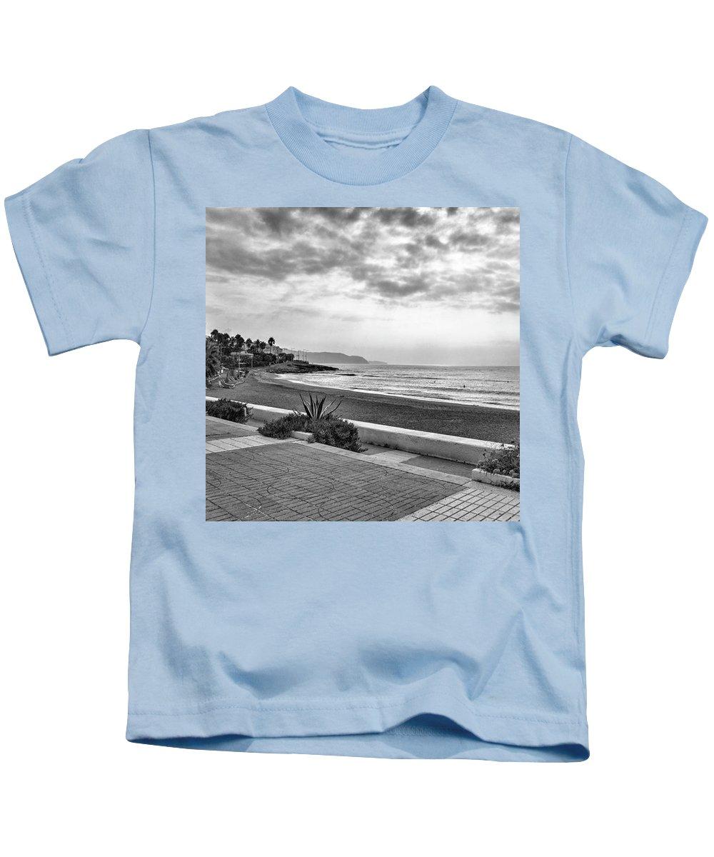 Holiday Kids T-Shirts