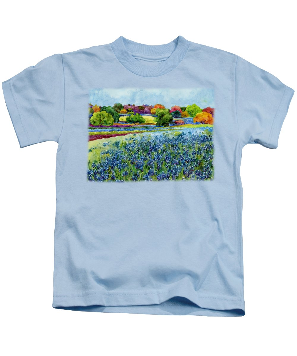 Season Kids T-Shirts
