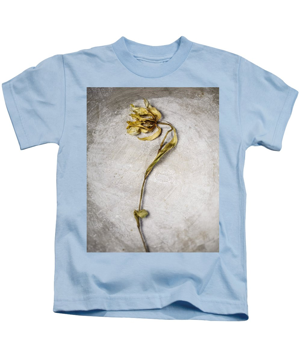 Withered Kids T-Shirts