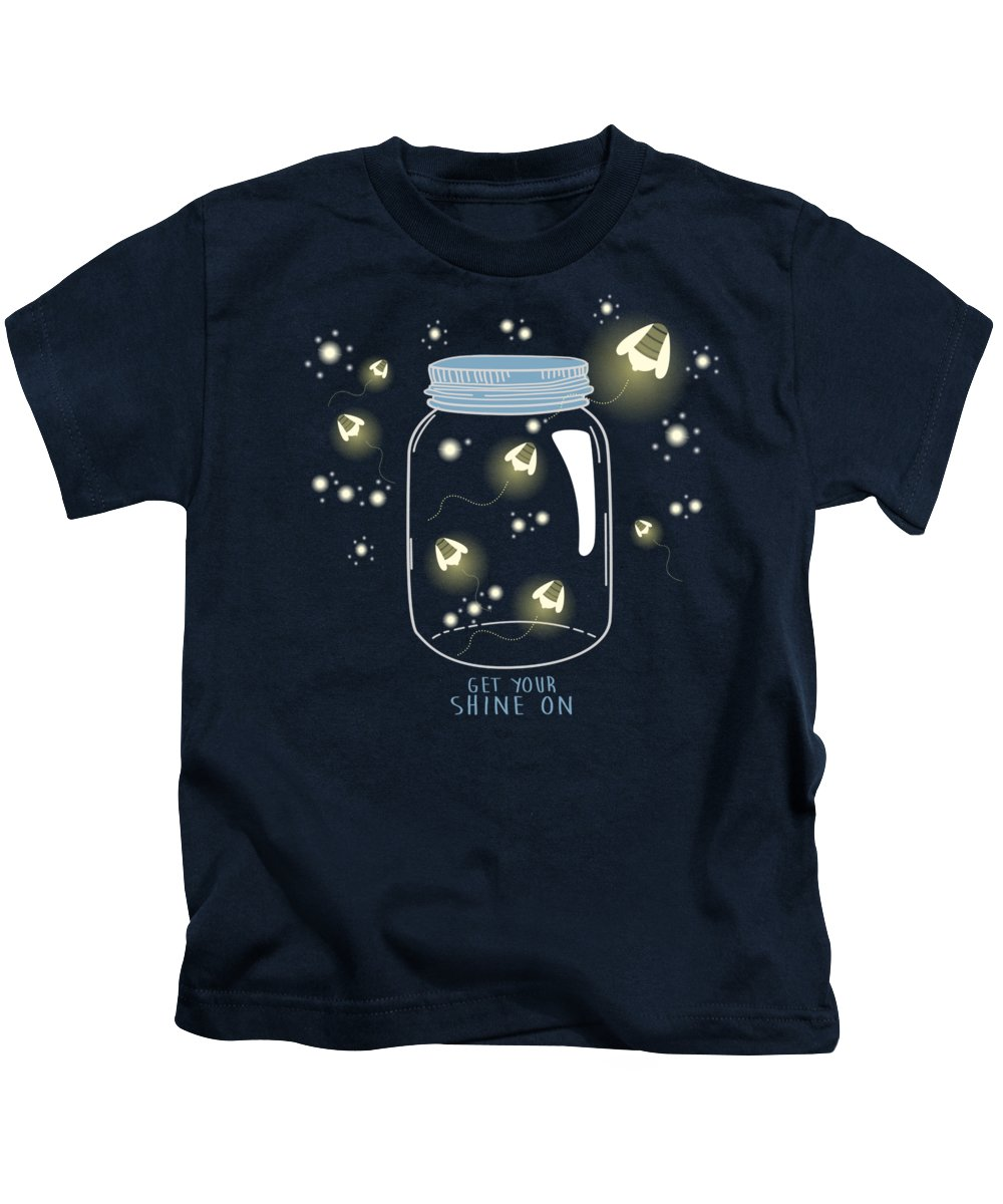 Your Kids T-Shirts