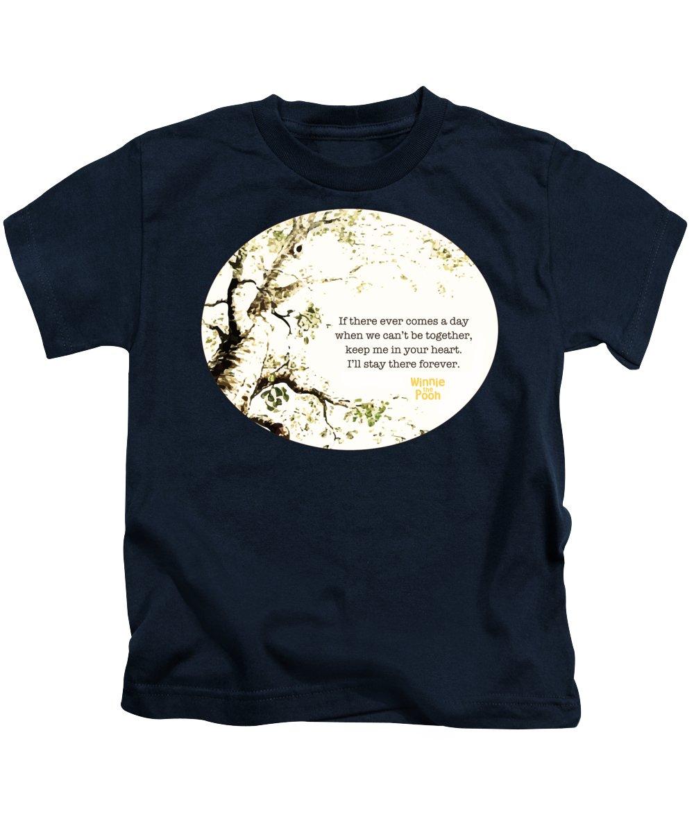Robin Kids T-Shirts