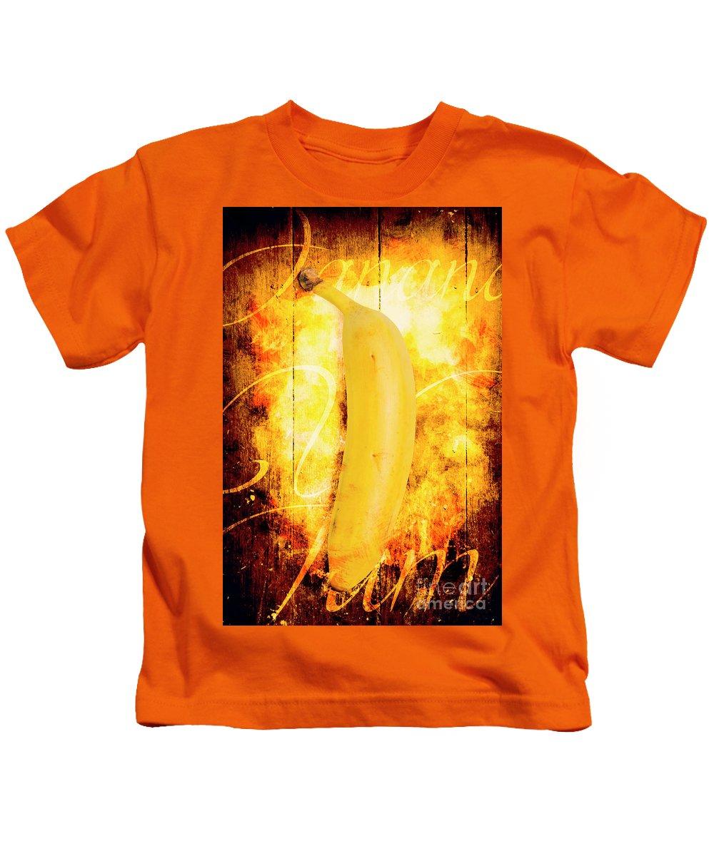 Potassium Kids T-Shirts | Fine Art America