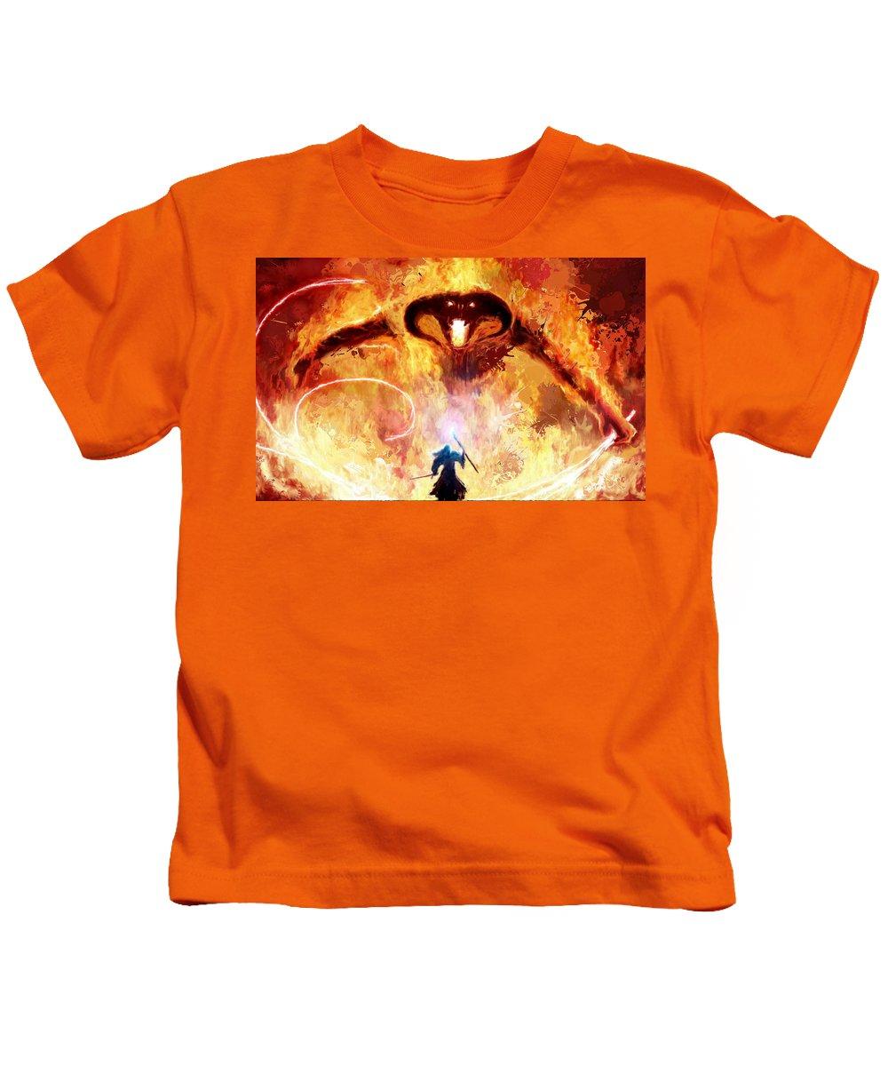 BlountDecor Performance T-Shirt,Electric Guitar Music Fashion Personality Customization