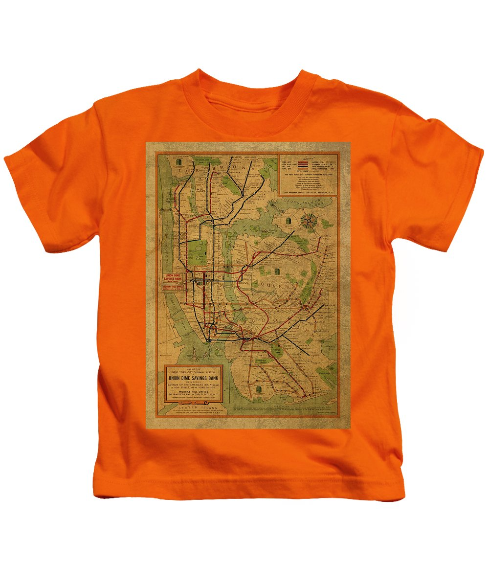 Nyc Subway Map Shirt.New York Subway Map T Shirt Edge Engineering And Consulting Limited