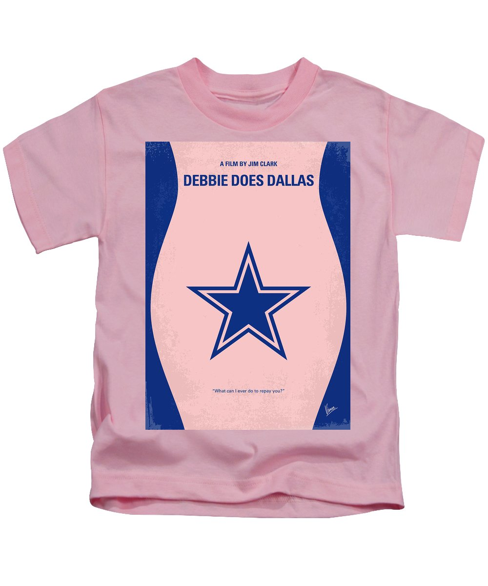 official photos 16166 5a5da Dallas Cowboy Shirts For Toddlers | Toffee Art