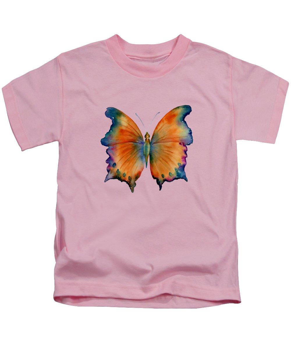 Fruits Kids T-Shirts