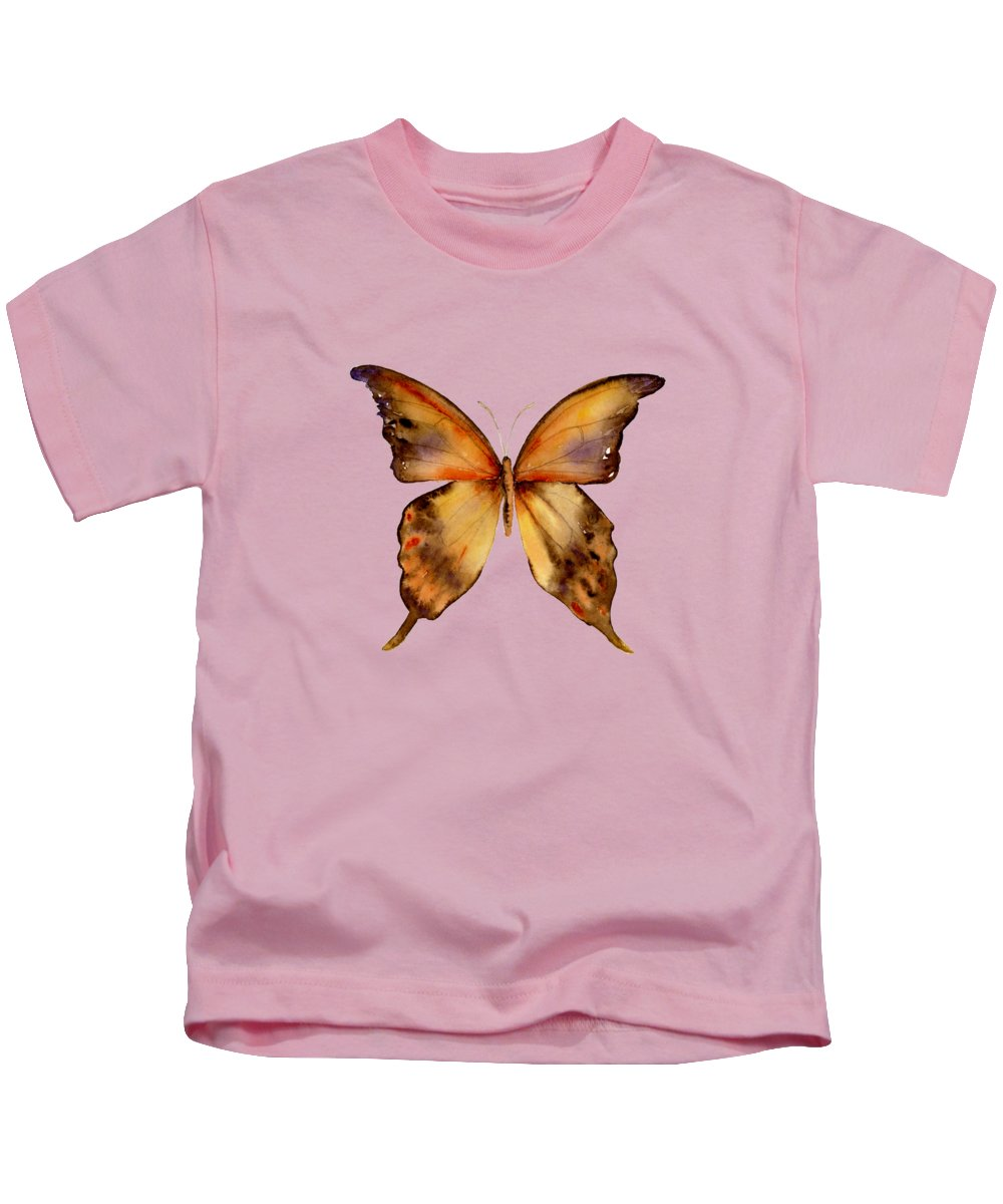 Gorgon Kids T-Shirts