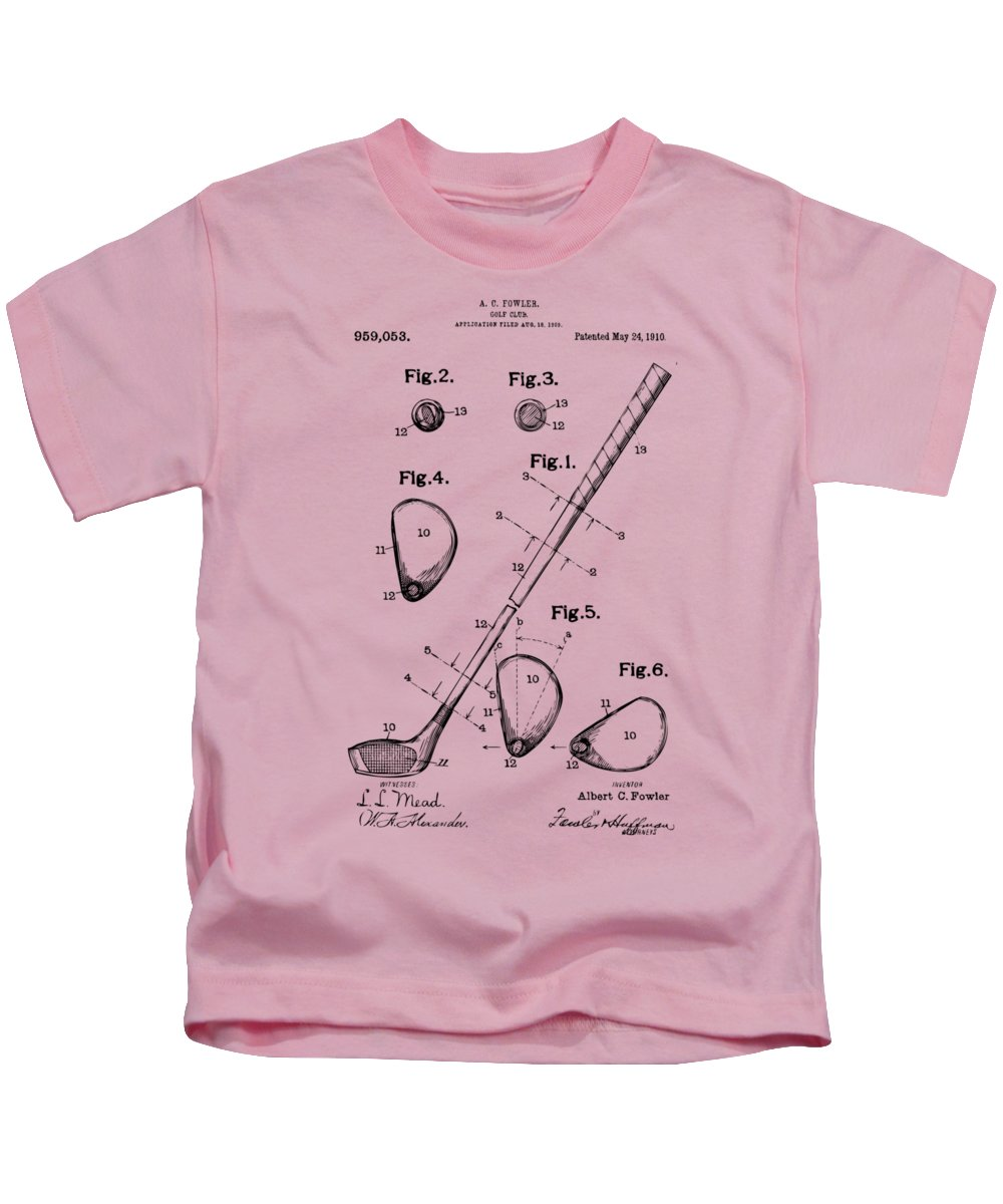 Swinging Kids T-Shirts