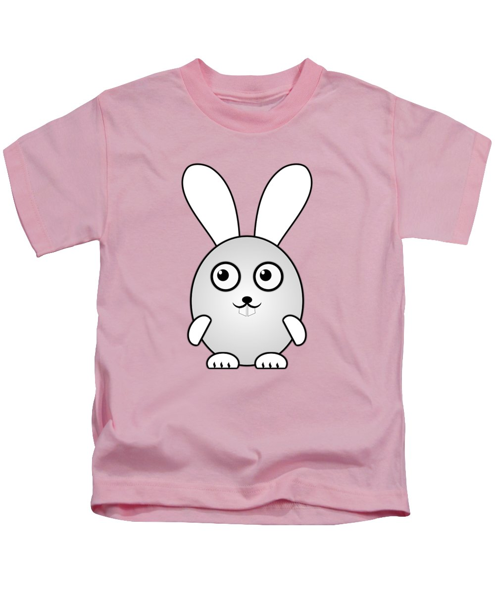 Carrot Kids T-Shirts