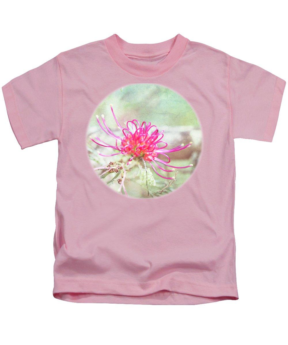 Chasm Kids T-Shirts