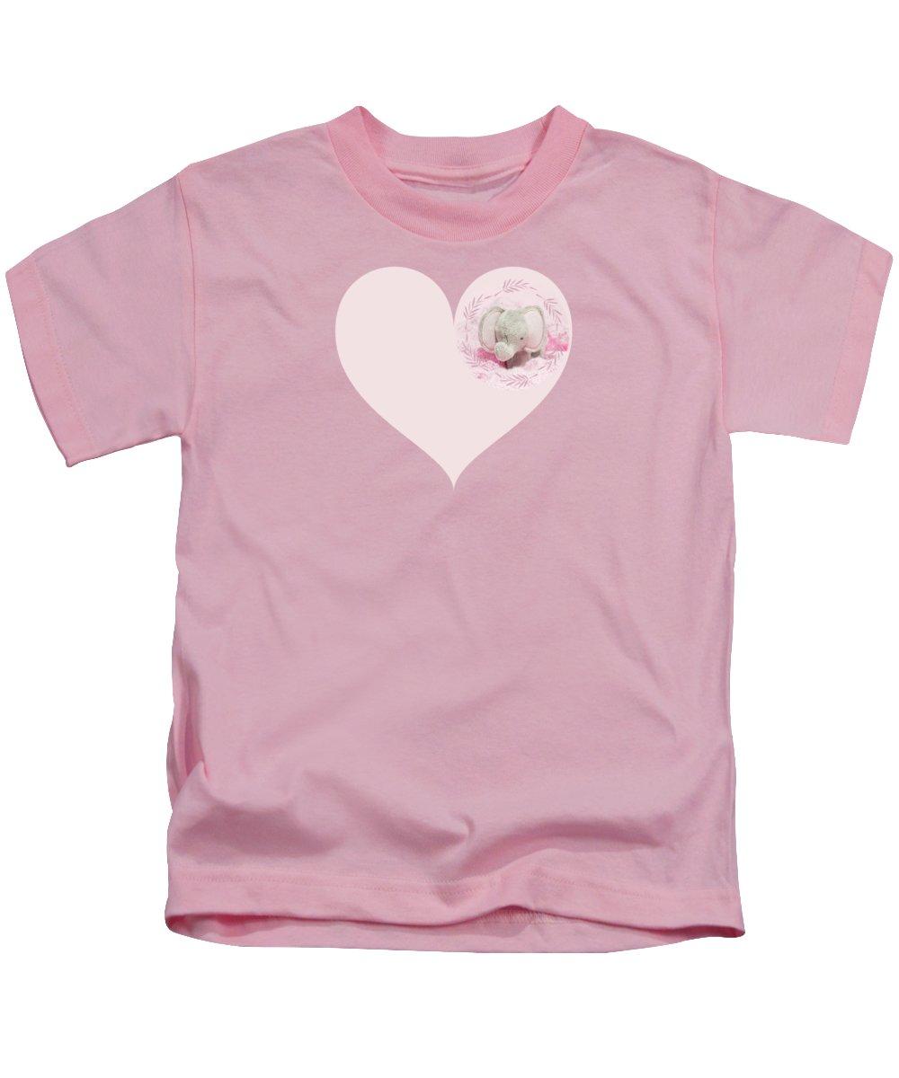 Plaything Kids T-Shirts