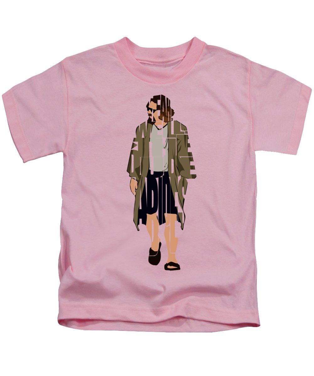 Bridge Kids T-Shirts