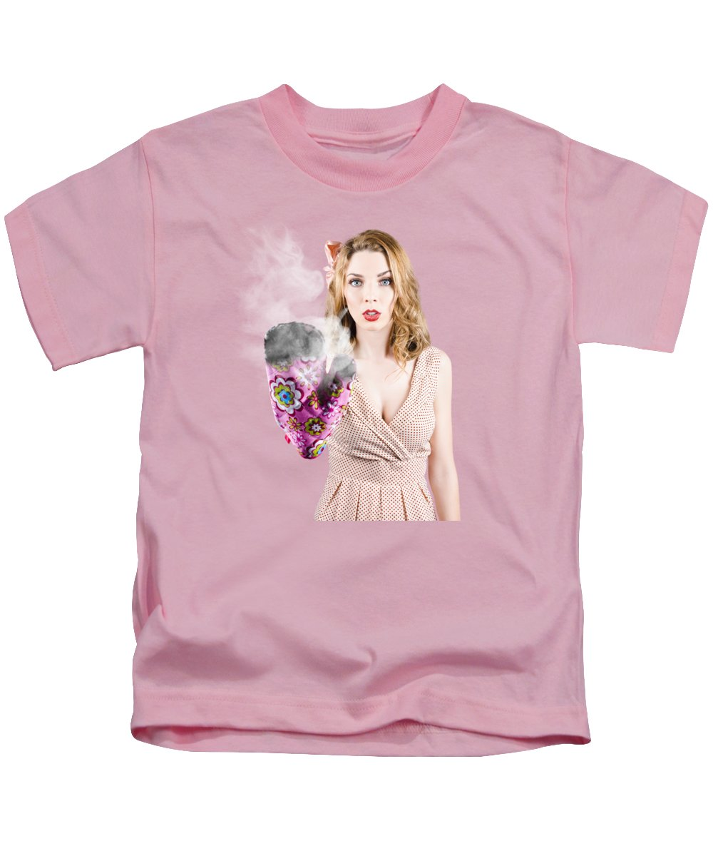 Bakers Kids T-Shirts