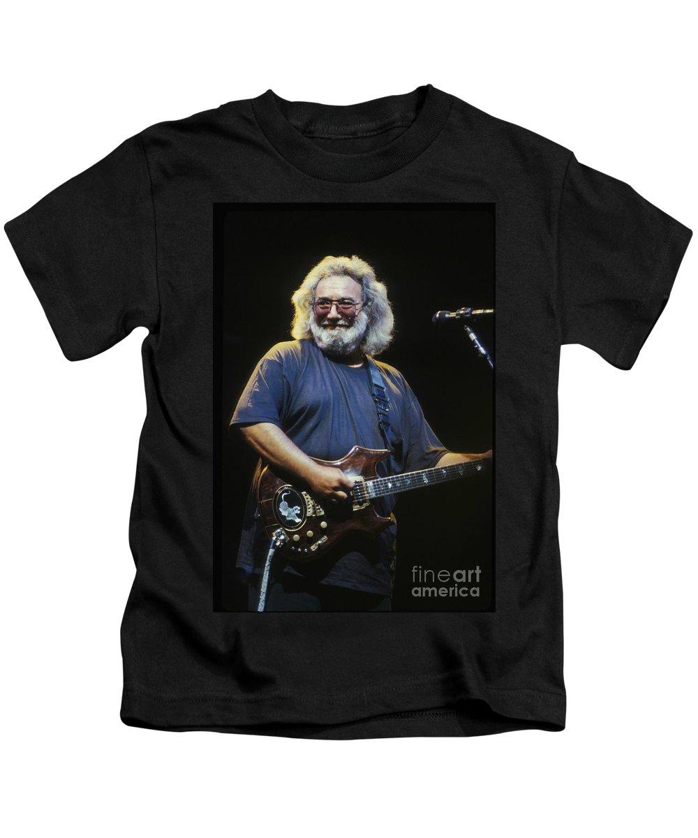 Enlargement Kids T-Shirts