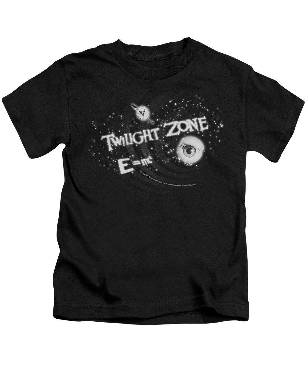 Twilight Kids T-Shirts