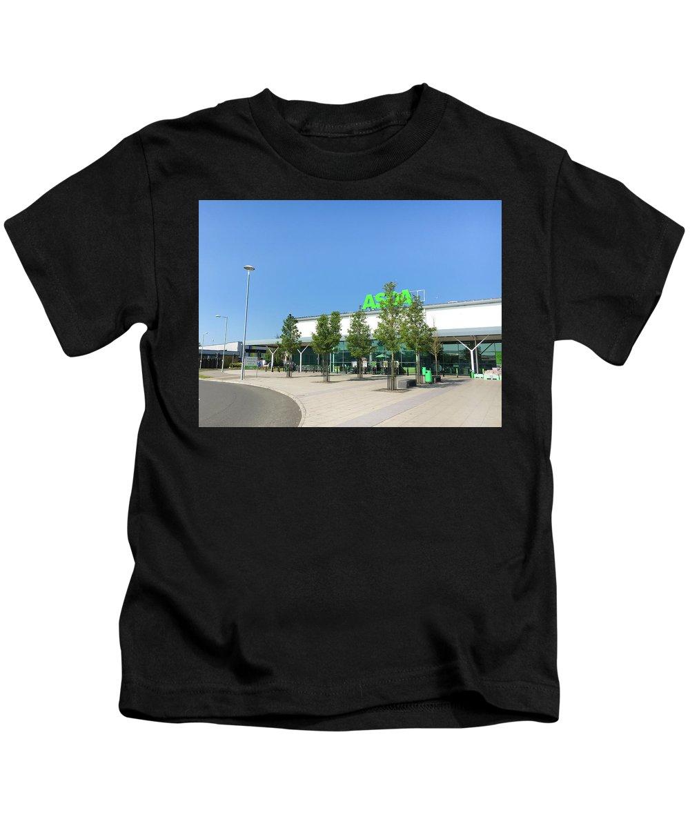 d7a81c74 Walmart Kids T-Shirts | Fine Art America