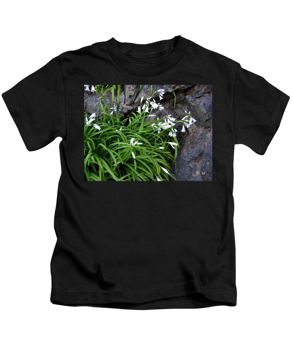 Bandon Kids T-Shirt featuring the photograph Bandon 9 by Will Borden