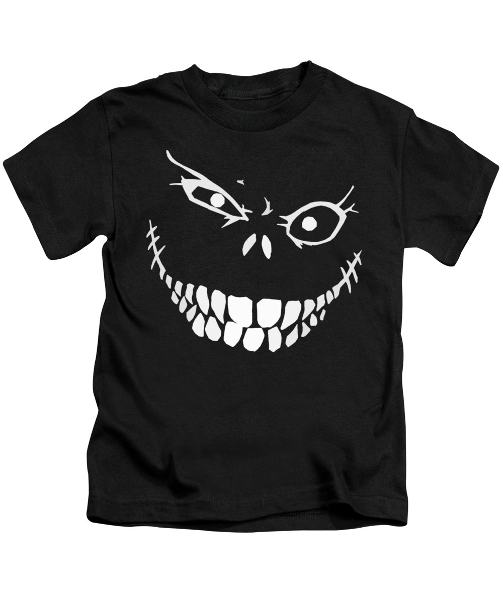 Tooth Kids T-Shirts