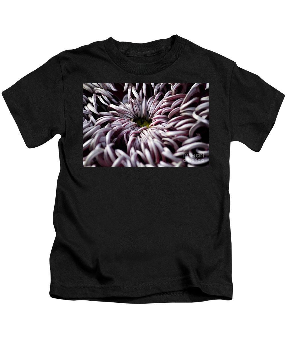 Clay Kids T-Shirt featuring the photograph Feed Me by Clayton Bruster