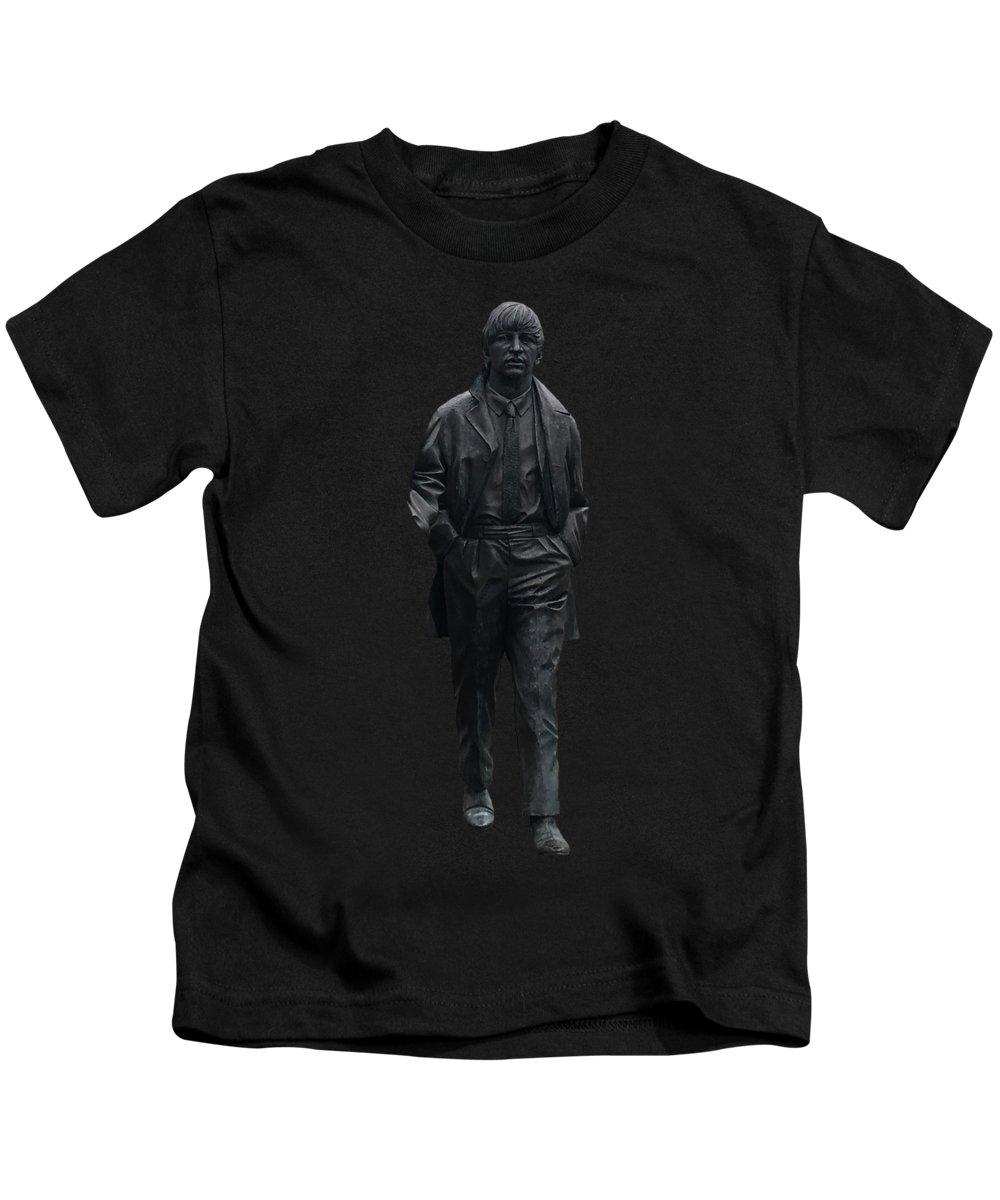 Ringo Star Kids T-Shirts