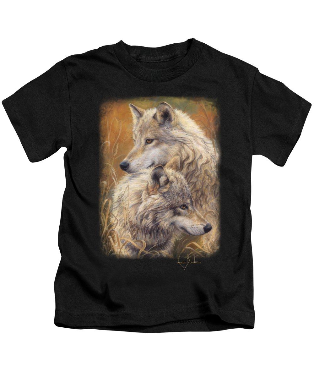 Together Kids T-Shirts
