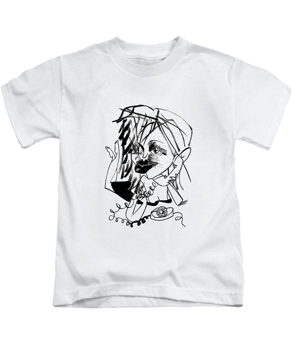 courtney love t shirt