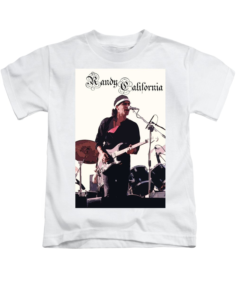 Spirit Kids T-Shirt featuring the photograph Spirit At The Gorge 14e by Ben Upham