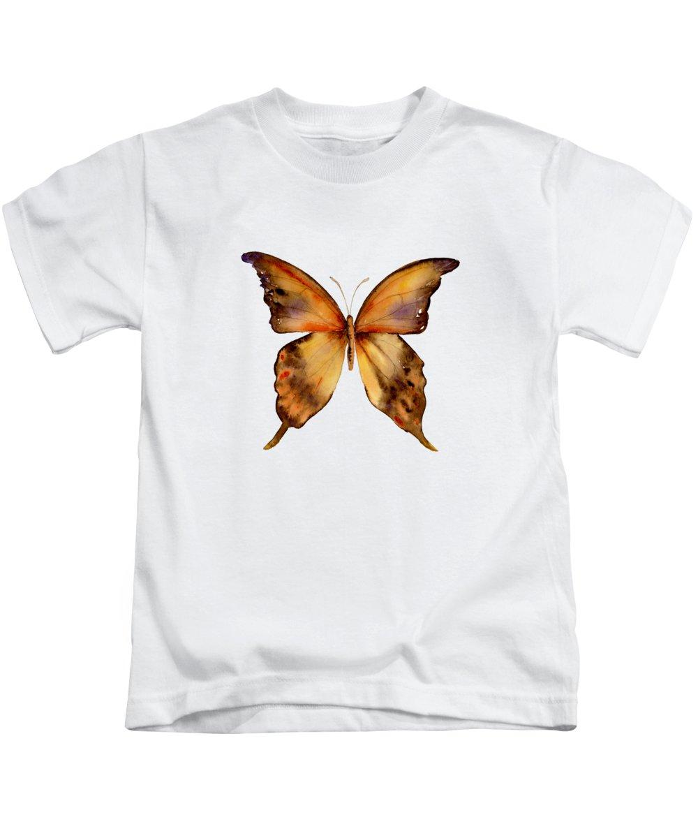 Gorgon Kids T-Shirts