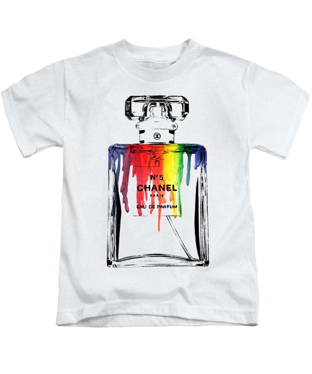 Symbol Kids T-Shirts