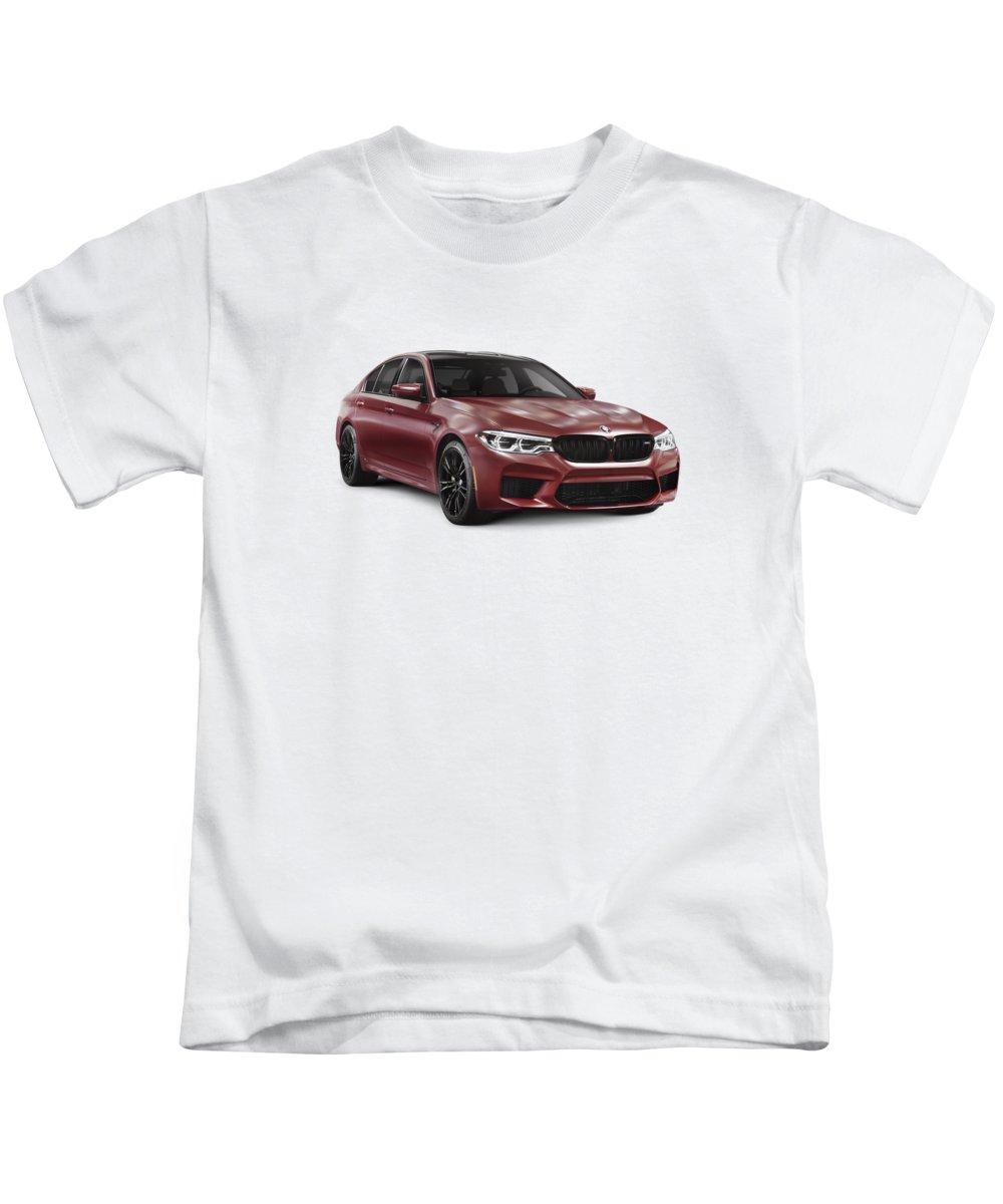 Sixth Kids T-Shirts | Fine Art America