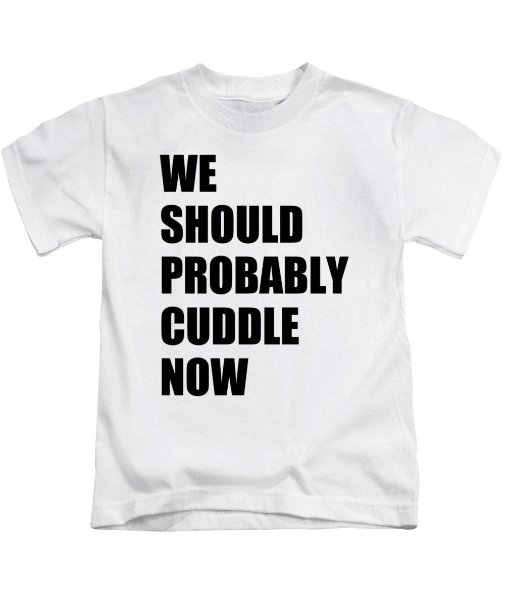 Sweet Kids T-Shirts