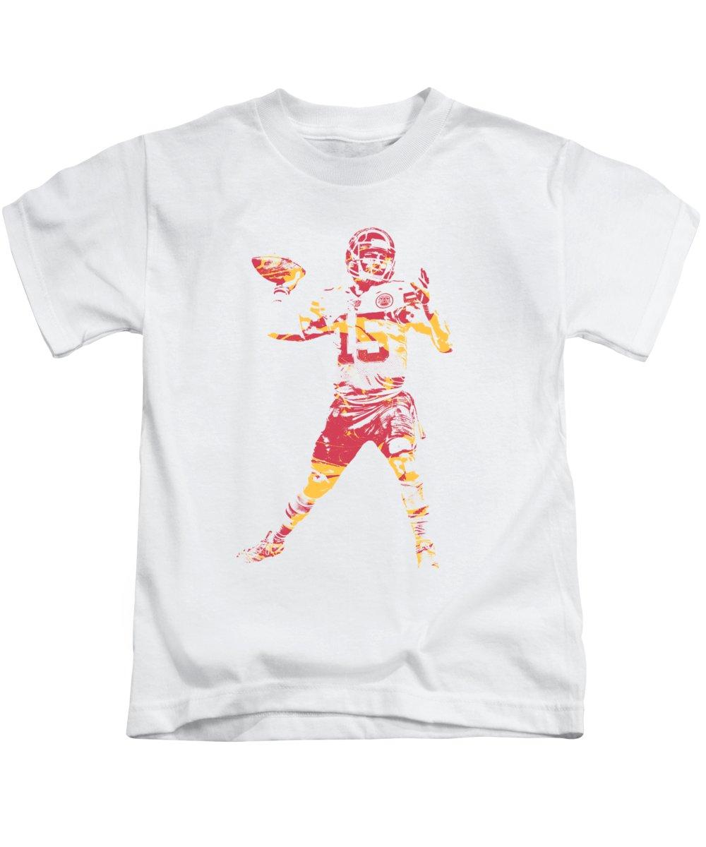 Water Sport Kids T-Shirts