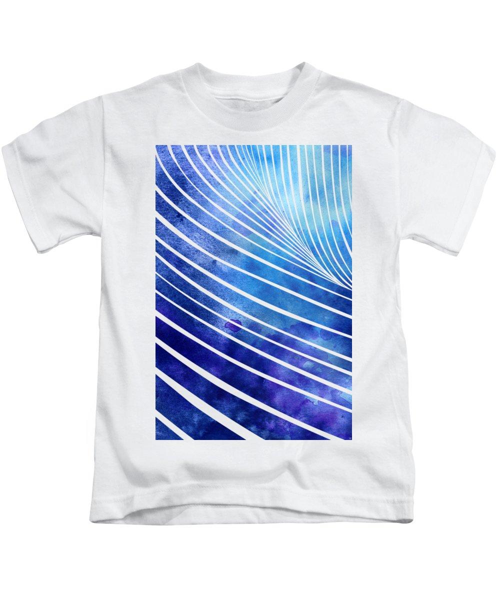 Swell Kids T-Shirts