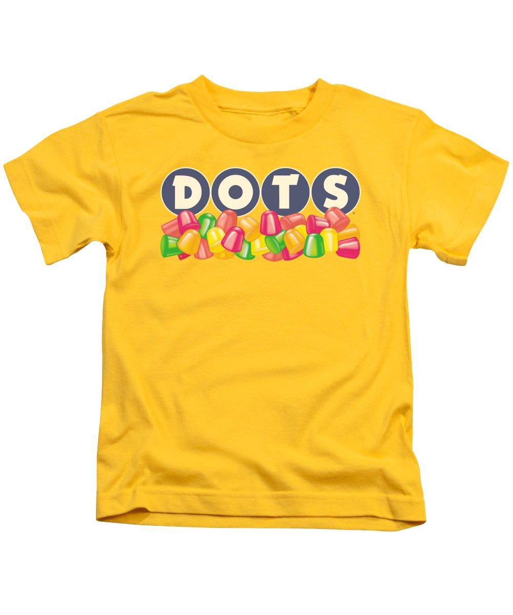 Novelty Kids T-Shirts
