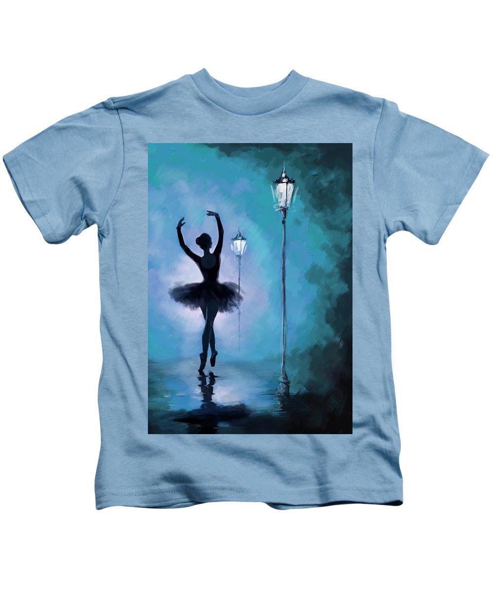 Catf Kids T-Shirts