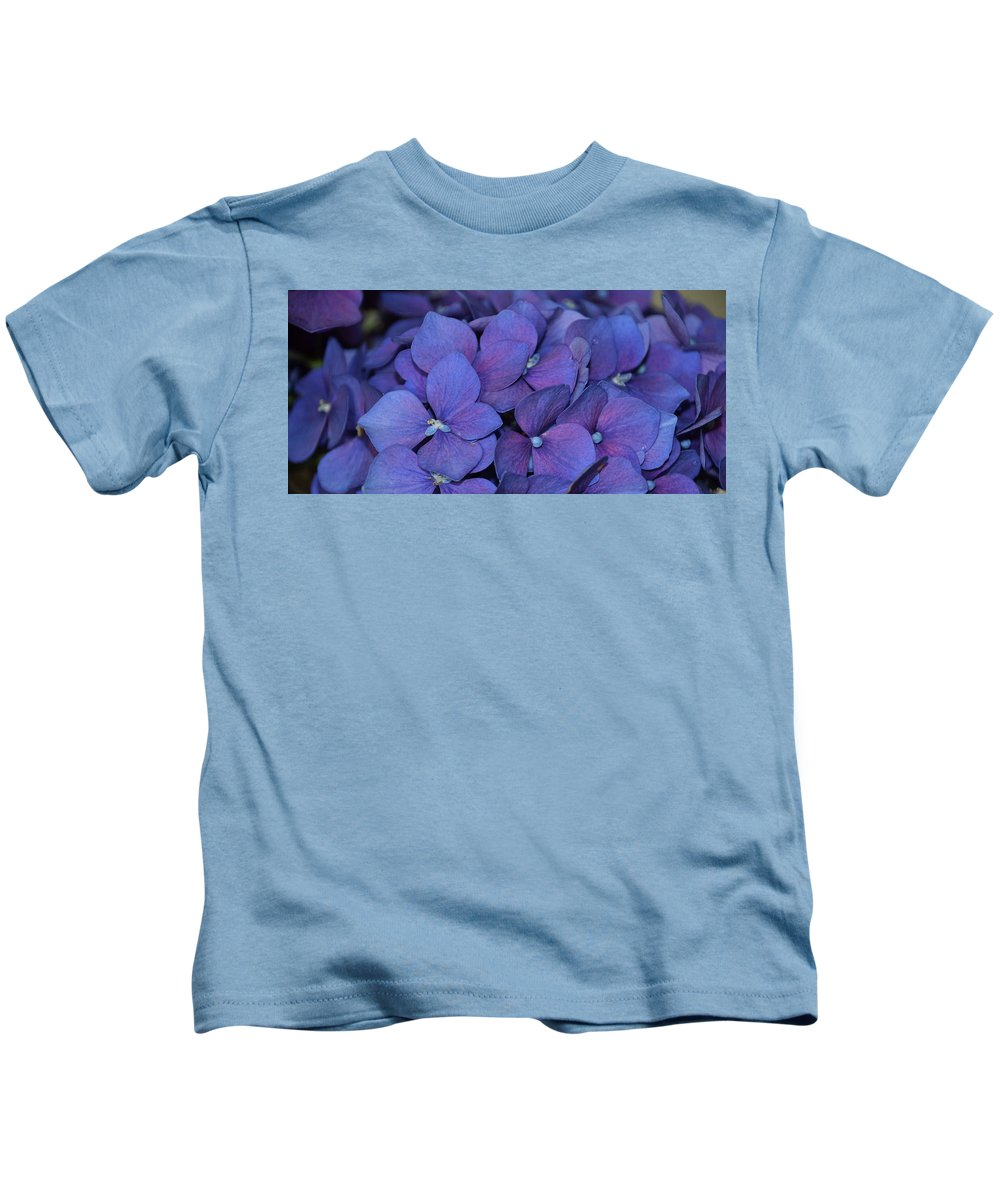 Nature Kids T-Shirt featuring the photograph 0181 by Natural Nature Photography