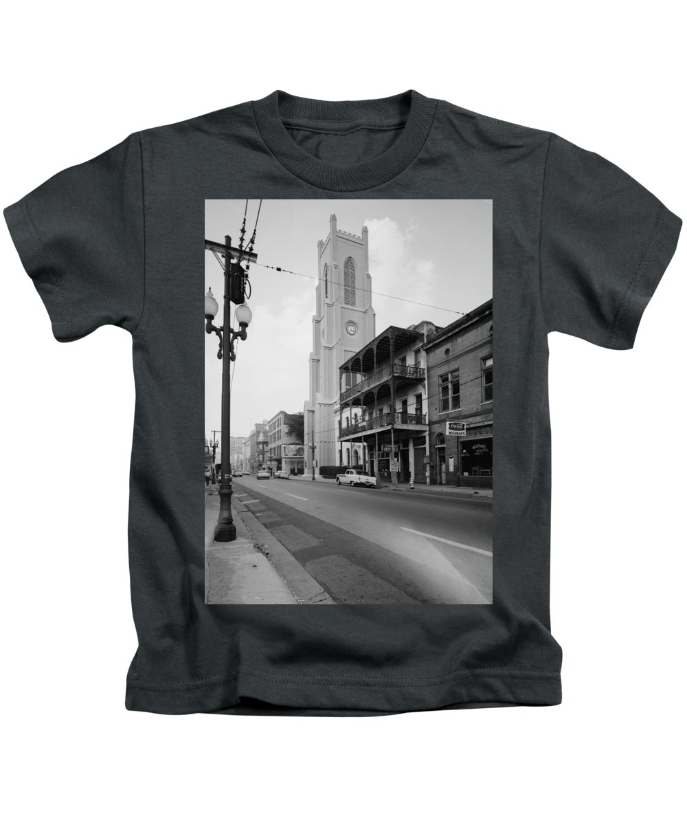 new orleans shirts for sale