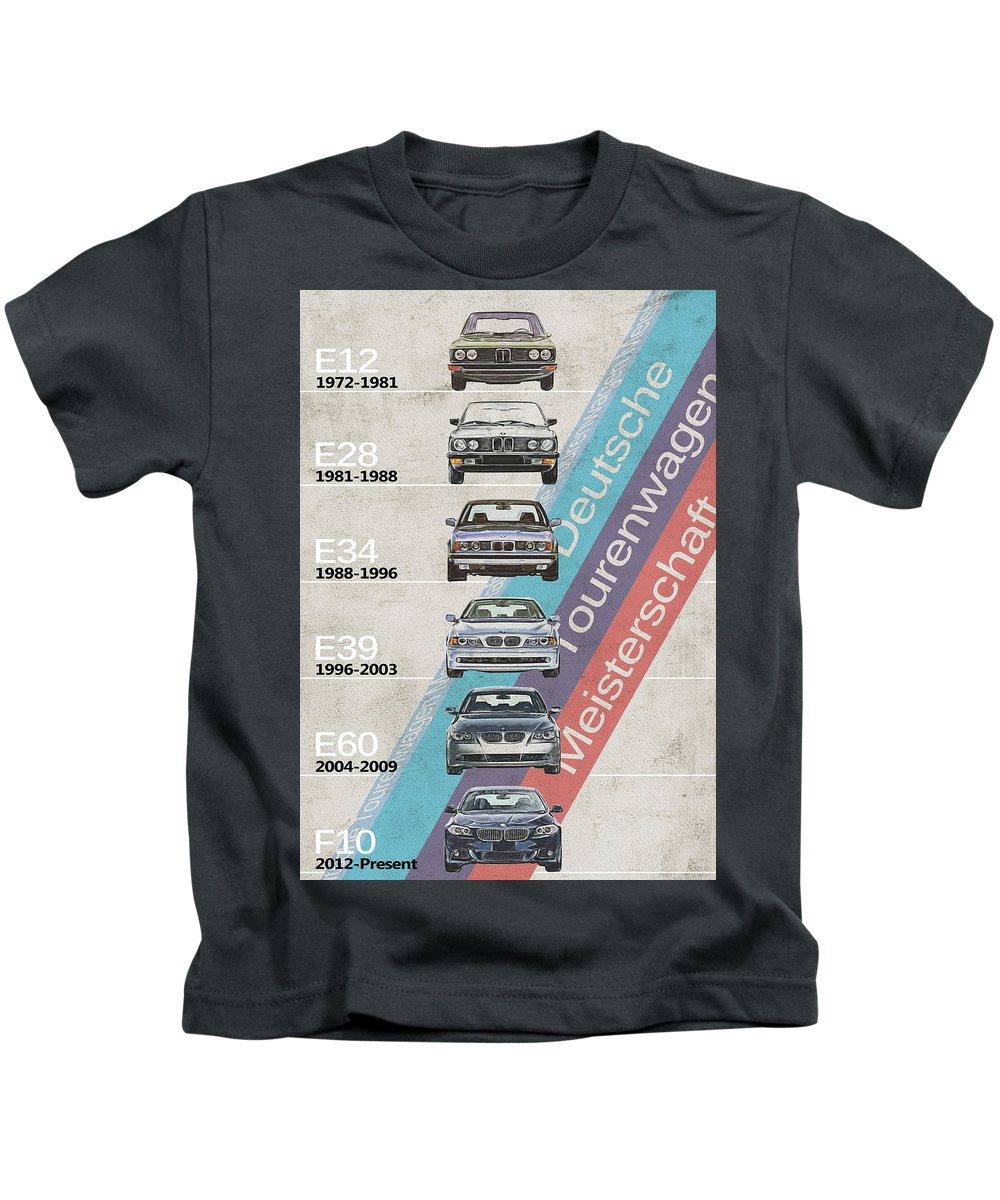 bmw shirts for sale