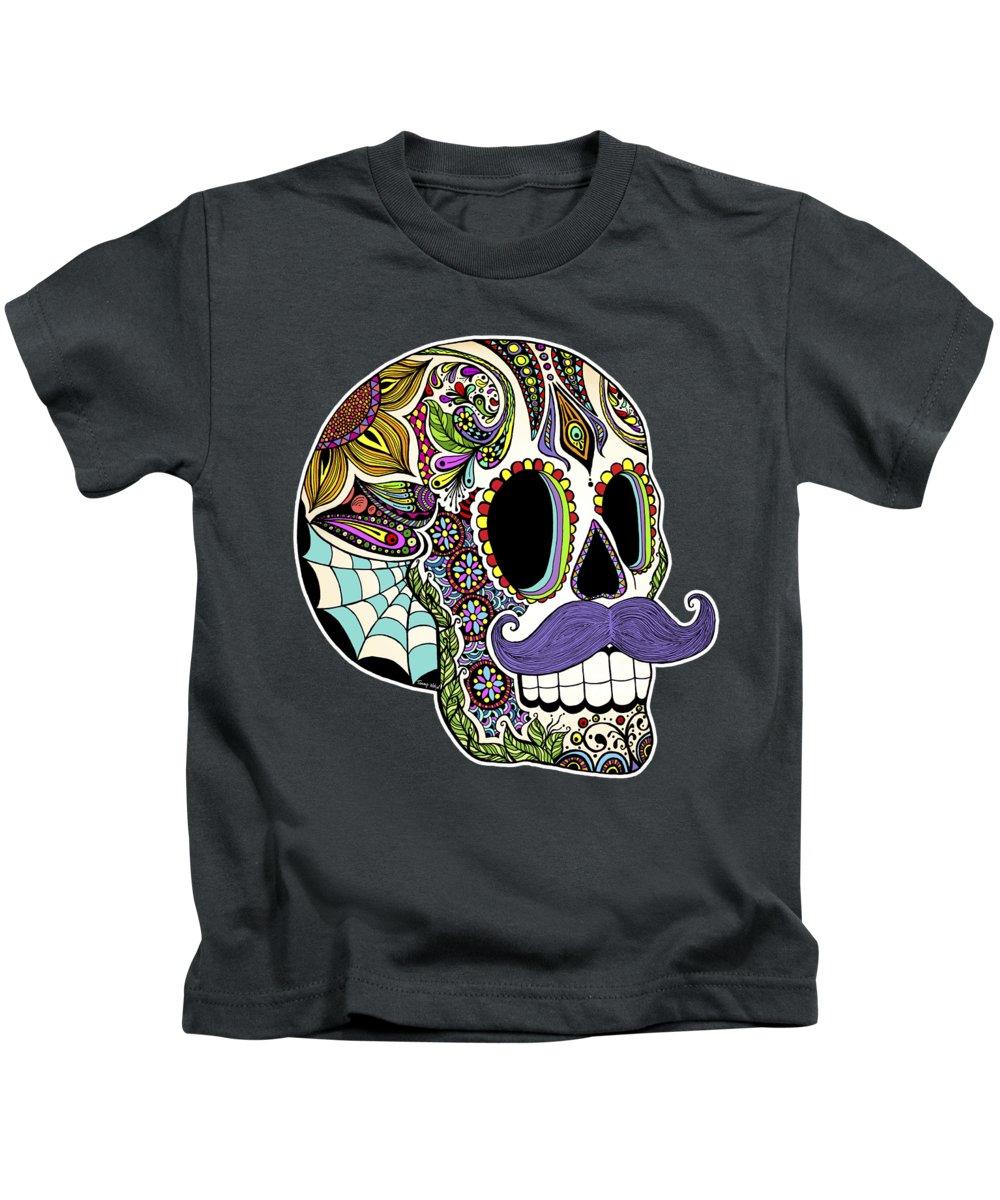 Sunflower Kids T-Shirts