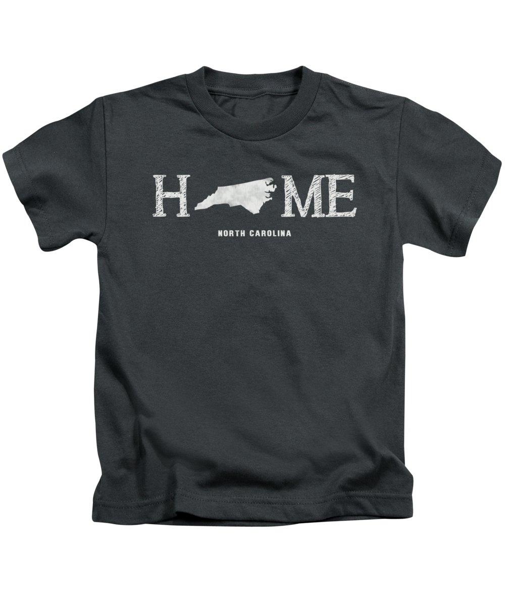 Duke Kids T-Shirts