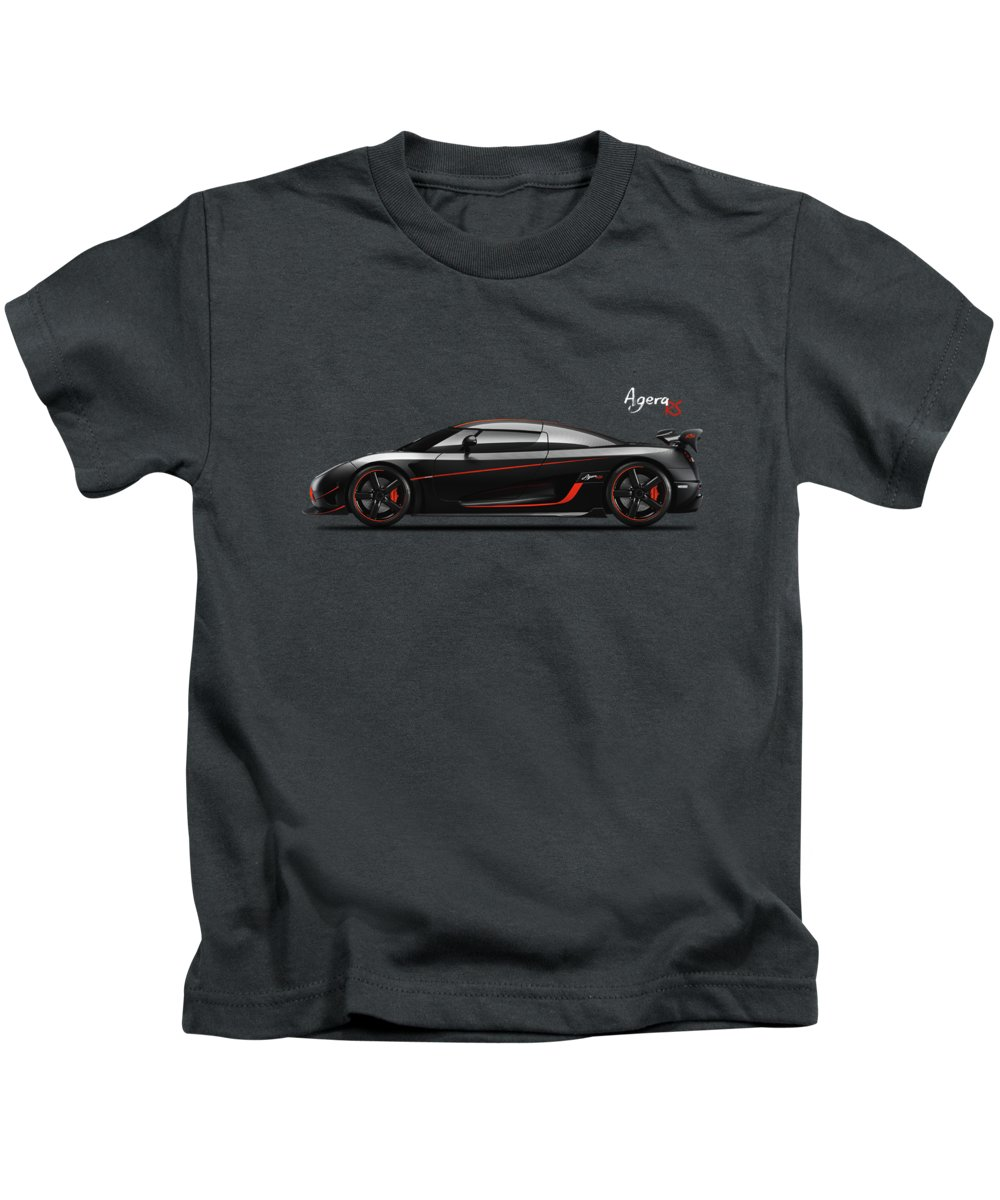 29fb9eb6f Koenigsegg Kids T-Shirts | Pixels